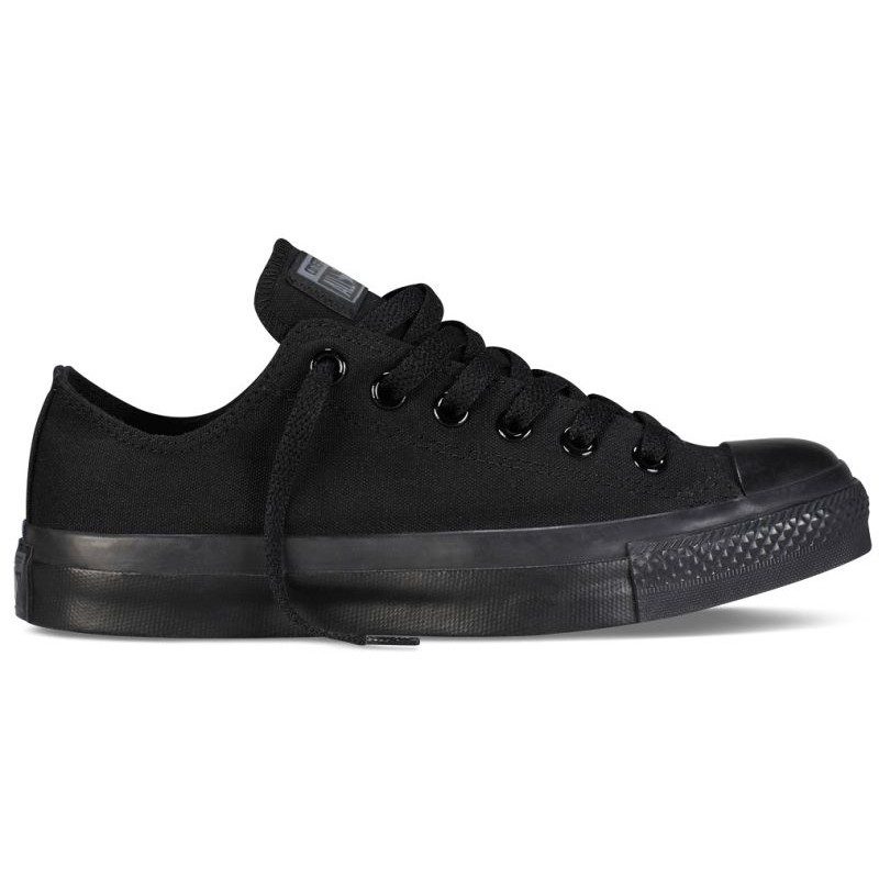Converse All-Star Chuck Taylor Low - Converse jalatsid