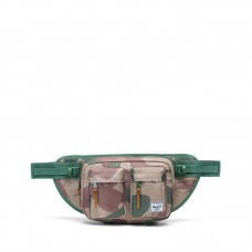 Herschel Eighteen Poly Waistbag - Kotid