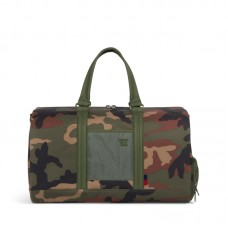 Herschel Novel Duffle Bag - Kotid