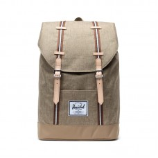 Herschel Retreat Backpack - Seljakotid