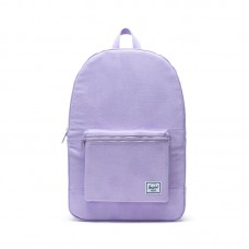 Herschel DayPack Cotton Casuals Backpack - Seljakotid