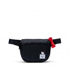 Herschel Fiftteen Hello Kitty Waistbag - Kotid