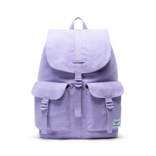 Herschel Dawson Cotton Casuals Backpack - Seljakotid