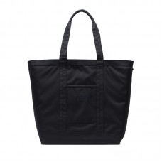 Herschel Bamfield Mid-Volume Tote Bag - Kotid