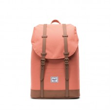Herschel Retreat Mid Backpack - Seljakotid
