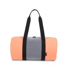 Herschel Packable Duffle Bag - Kotid