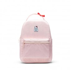 Herschel Nova Mid Hello Kitty Backpack - Seljakotid