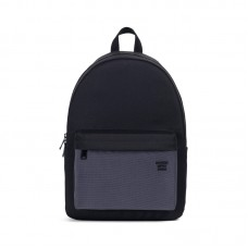 Herschel Winlaw XL Backpack - Seljakotid
