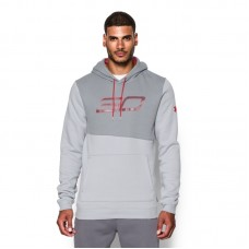 Under Armour SC30 Top Game Hoody