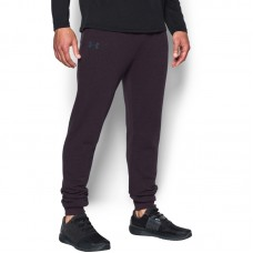 Under Armour Threadborne Stacked Jogger Pants