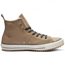 Converse Chuck Taylor All Star Hiker Boot High Top - Converse jalatsid
