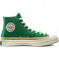 Converse Chuck Taylor All-Star 70 Hi Breaking Down Barriers Celtics
