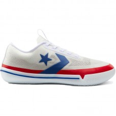 Converse All Star Pro BB OX Photon Dust