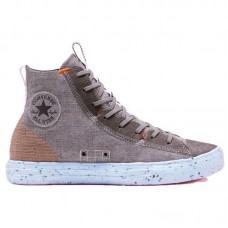 Converse Chuck Taylor All-Star Crater High