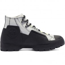 Converse Chuck Taylor Storm Boot GTX High Top