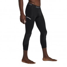 Nike Pro Dri-FIT 3/4 Basketball Tights - Retuusid