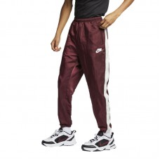 Nike Sportswear NSW Trackpants - Püksid