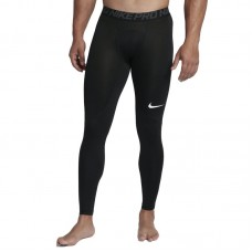 Nike Pro Training Tights - Retuusid