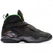 Air Jordan 8 Retro Tinker Air Raid - Vabaajajalatsid