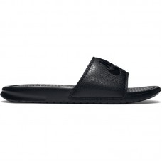 Nike Benassi Just Do It - Sussid