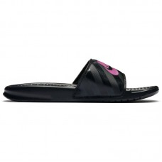 Nike Wmns Benassi Just Do It - Sussid