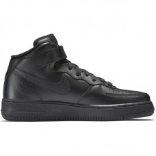 Nike WMNS Air Force 1 Mid 07 Leather