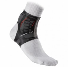 McDavid Runners Therapy Achilles Sleeve - Ortoosid
