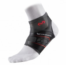 McDavid Runners Therapy Plantar Fasciitis Foot Sleeve (Left) - Ortoosid