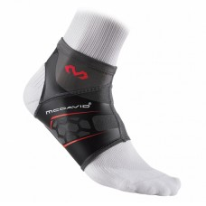 McDavid Runners Therapy Plantar Fasciitis Foot Sleeve (Right) - Ortoosid