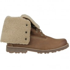 Timberland 6 Inch Shearling Junior