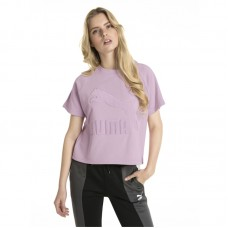 Puma Wmns Downtown Structured Top