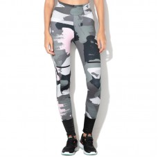 Puma Wmns Chase All Over Print Leggings - Retuusid
