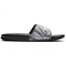 Nike Wmns Benassi Just Do It Print - Sussid