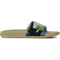 Nike wmns Benassi Just Do It Print