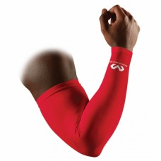 McDavid Compression Arm Sleeves (1 pair) - Käised