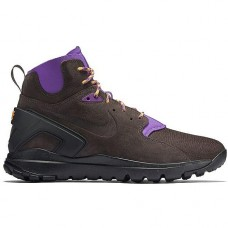 Nike Koth Ultra Mid