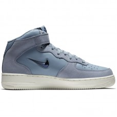 Nike Air Force 1 Mid '07 LV8 Jewel - Vabaajajalatsid