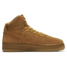Nike Air Force 1 High LV8 GS - Vabaajajalatsid