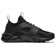 Nike Air Huarache Run Ultra - Vabaajajalatsid