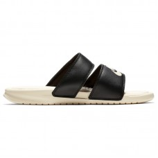 Nike Wmns Benassi Duo Ultra Slide - Sussid