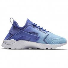 Nike WMNS Air Huarache Run Ultra Breeze