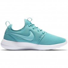 Nike Wmns Roshe Two Washed Teal - Nike Roshe jalatsid