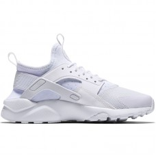 Nike Air Huarache Run Ultra GS - Vabaajajalatsid