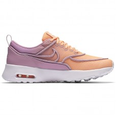 Nike Wmns Air Max Thea Ultra SI Sunset Glow