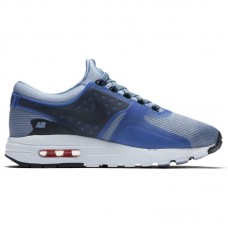 Nike Air Max Zero Essential GS - Nike Air Max jalatsid