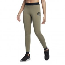 Nike Wmns Sportswear Leggings - Retuusid