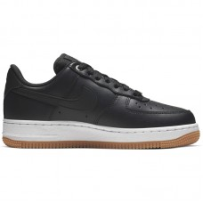 Nike Wmns Air Force 1 '07 Premium - Vabaajajalatsid