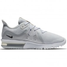 Nike Wmns Air Max Sequent 3 - Jooksujalatsid