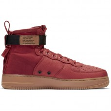 Nike SF Air Force 1 Mid - Vabaajajalatsid