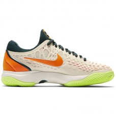Nike Wmns Zoom Cage 3 Clay
